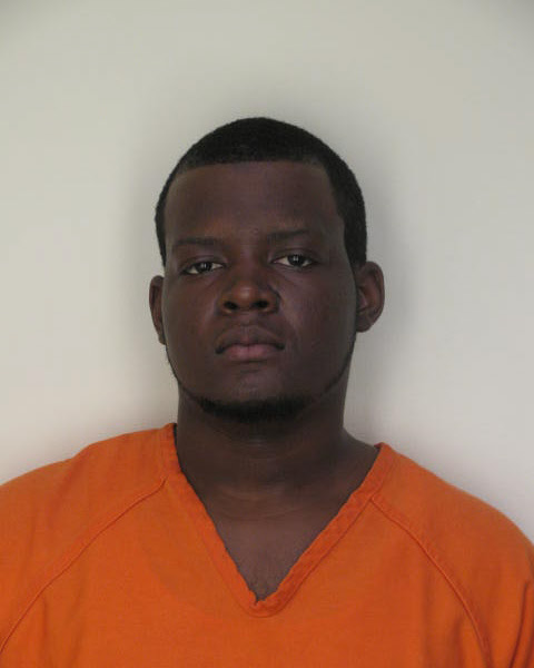 Arrest Made In Hit And Run Accident