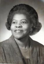 Prominent Retired Educator Dies Following Illness