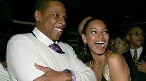 Jay Z Surprises Beyoncé On Stage At 'Mrs. Carter Show'