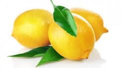 Great Uses For Lemons!