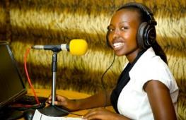 Rwandan Women's Tour USA Ends With Lowry Park Visit