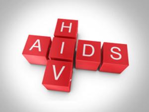 HIV Infections Increasing In Urban Black Men