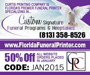 CPC_2015_FloridaFuneralPrinter_Ad_300x250