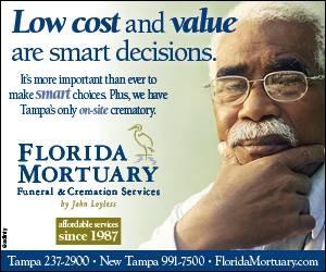 Florida Mortuary New Banner