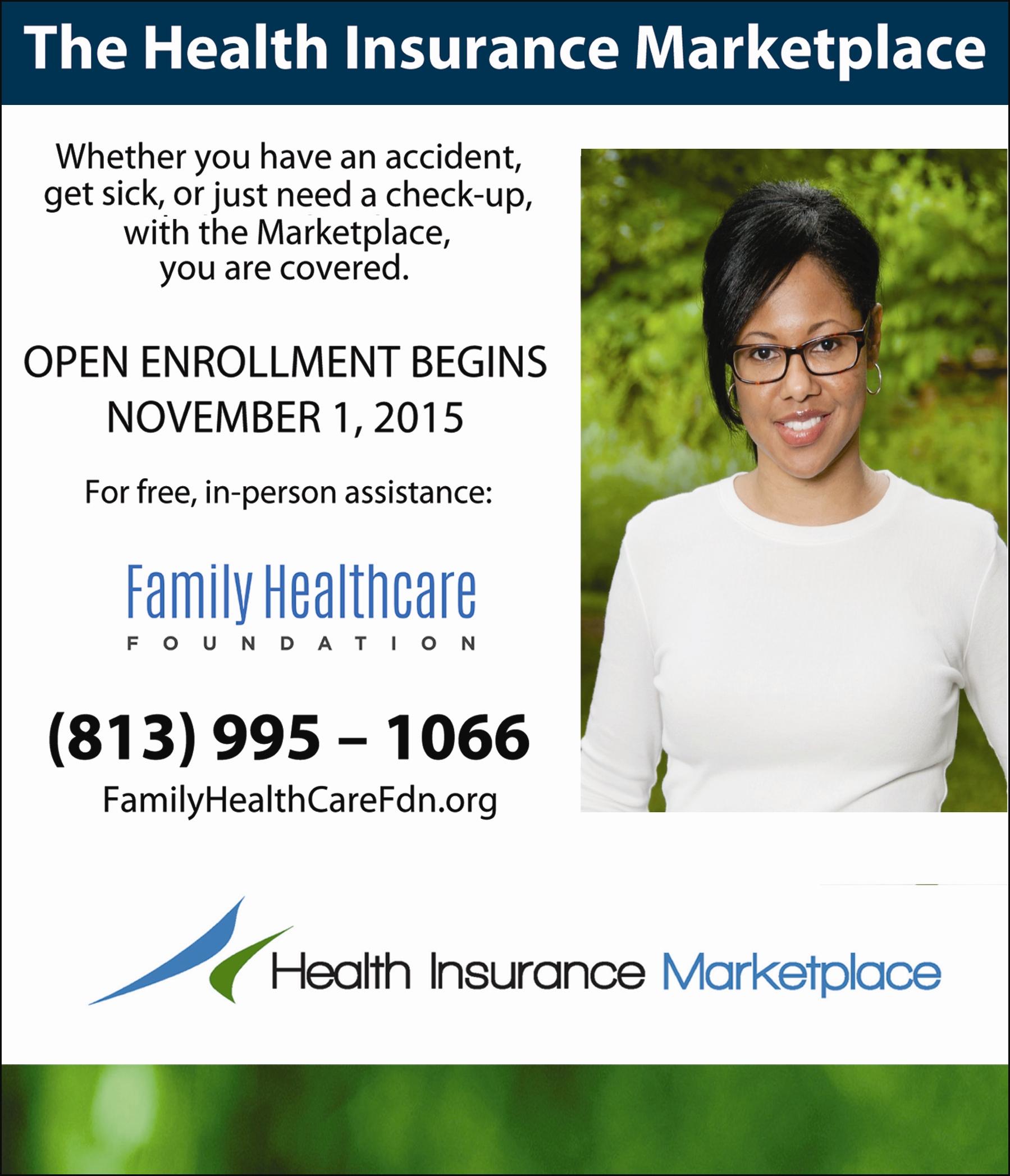 10-30 Health Ins Market cl