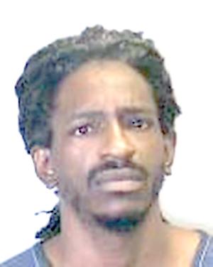 Deputy Shoots, Kills Man During Struggle