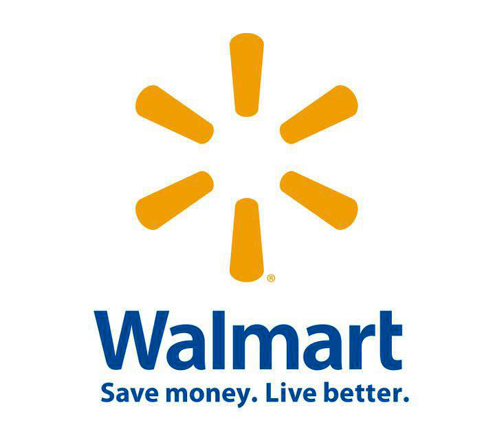Walmart To Raise Wages Next Year