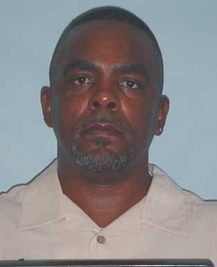 Arrest Made In Murder Of Softball Coach
