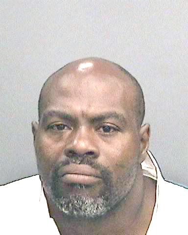 Suspect Arrested In Fatal Stabbing