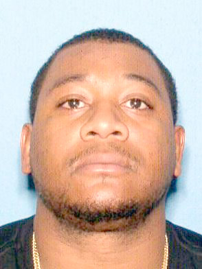 Suspect Sought For Attempted Murder Of Law Enforcement Officer