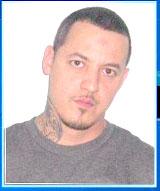 Suspect Arrested After 3 Shot Outside Strip Club