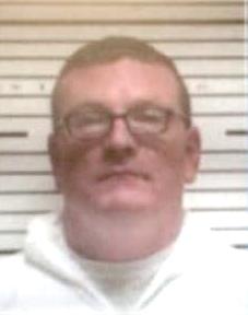 Ex-Alabama Trooper Gets Slap On The Wrist For Rape