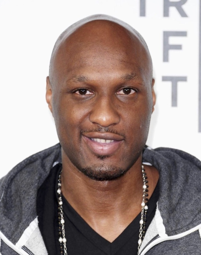 Brothel Owner Invites Lamar Odom  Back