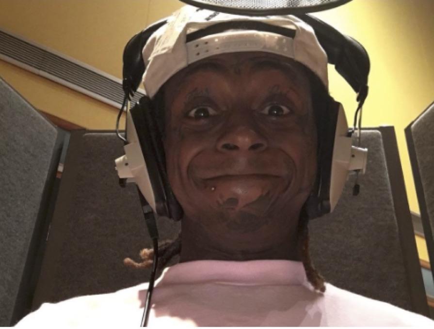 Lil Wayne: 'Show Me The Money Pops'; Ends Settlement Talks With Cash Money Records