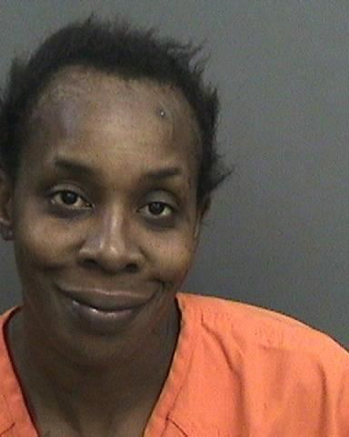 Sale Of Tax Refund Checks Gets Woman 3 Years In Prison