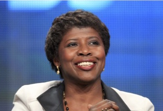 Journalist, Gwen Ifill Loses Cancer Battle
