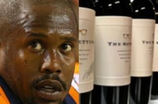 NFL MVP Von Miller Sends Wine To Every AFC West Player