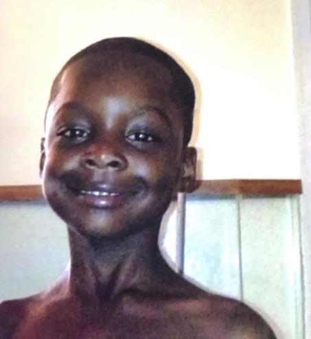 Dania Beach Boy, 8, Killed In Drive-By Shooting