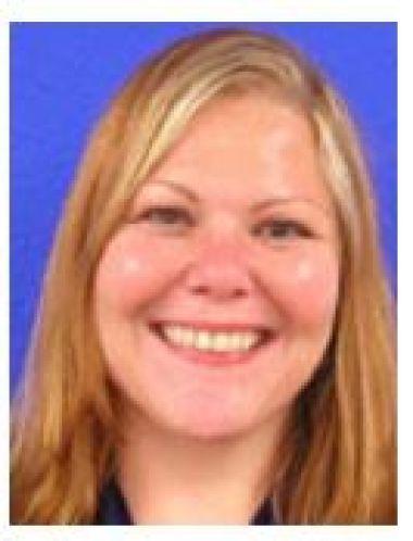 Death Of Estranged Husband And Educators Ruled Murder-Suicide