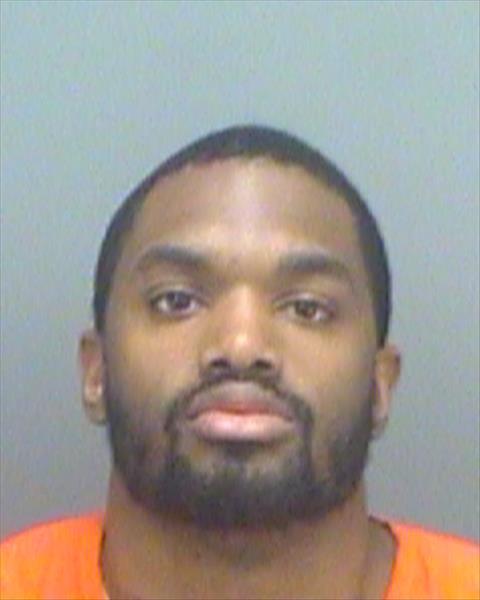 Gun And Ammunition Nets Man 6 Years In Prison