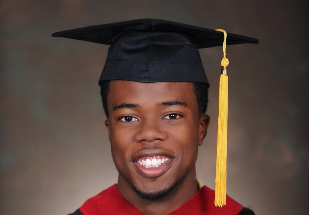 Child Genius To Graduate From Clark Atlanta Univ. At 19