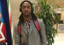 Alabama NFL Draft Prospects Having Some Problems