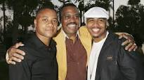 Cuba Gooding, Jr. Pays Respect To His Soul-Singing Dad Found Dead In His Car