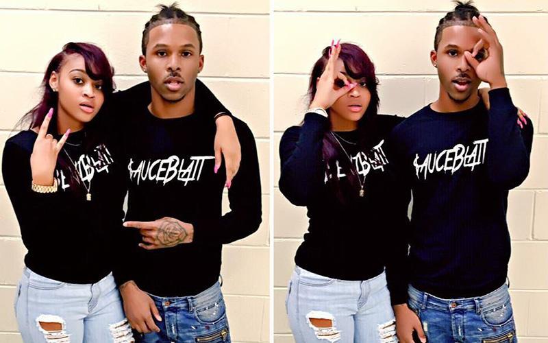 Ohio Teen Couple Commit Suicide Days Apart