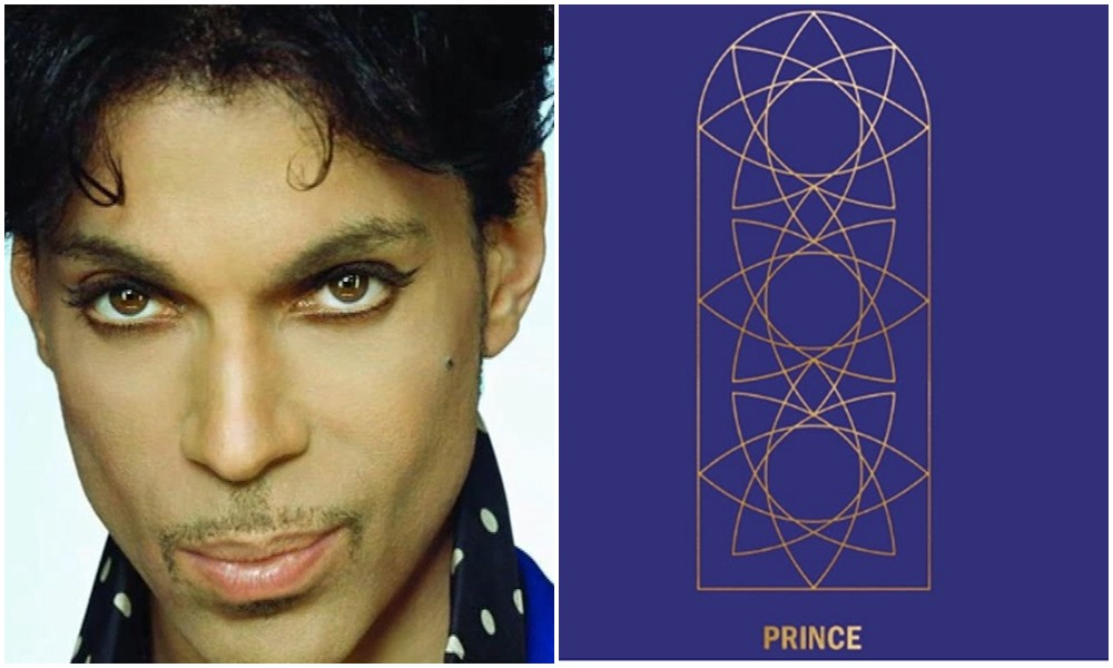 Prince's Music Sales Hit Over 7 Million Since His Death 1 Year Ago