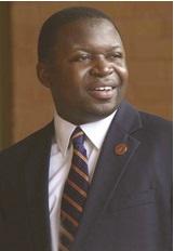 Tuskegee University Alumni Club To Host 4th Jazz Luncheon