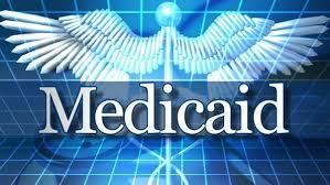 Trump Undermines Republican Senators Trying To Save Medicaid
