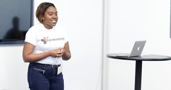 Entrepreneur, 27, Raises $7M In 3 Days For Business