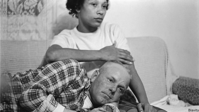 Loving Vs Virginia: Case Ending Law Against Interracial Marriage Celebrates 50th Anniversary