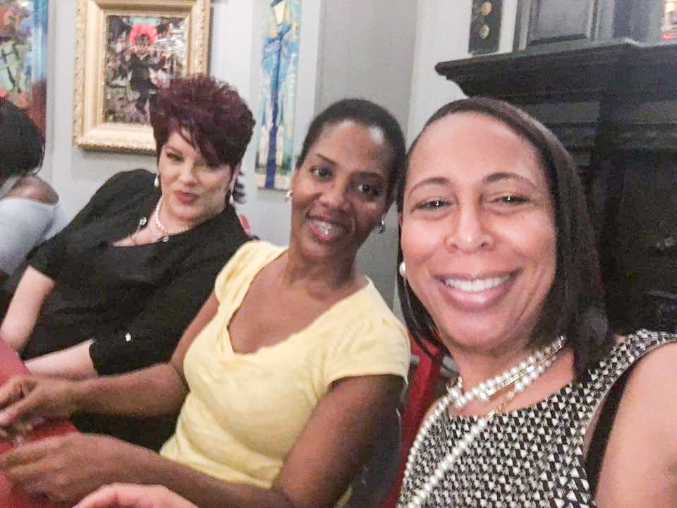 Tampa Nail Salon Celebrates 30th Anniversary