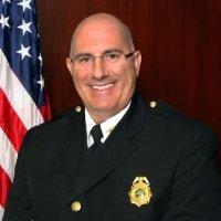 Chief Brian Dugan