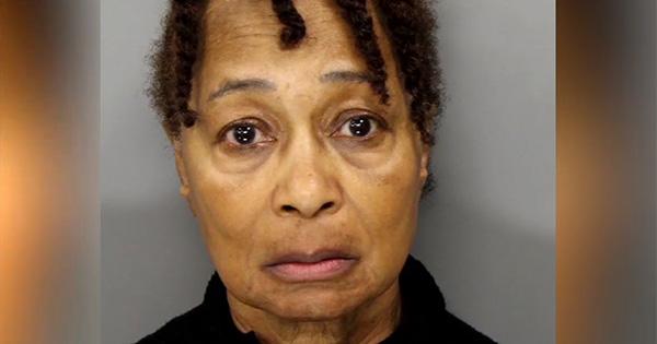 Former Florida Cult Leader Arrested In Atlanta