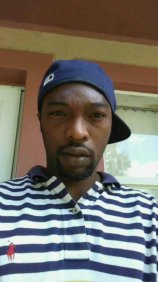 Police Investigate Fatal Stabbing Of Tampa man