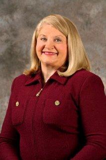 State Senators Call For Gun Legislation