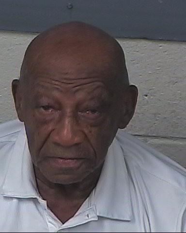 Man, 91, Jailed For Threatening Pastor With Gun