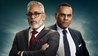 FormerYbor City Resident To Star In NewTrue Crime Show 'ATL Homicide' On TVONE