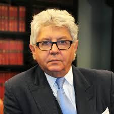 Prominent Tampa Attorney DiesOf Leukemia
