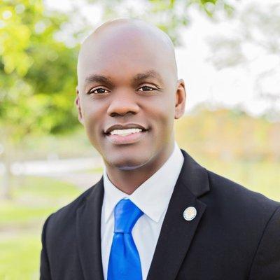 House Democratic Head Names New Floor Leaders
