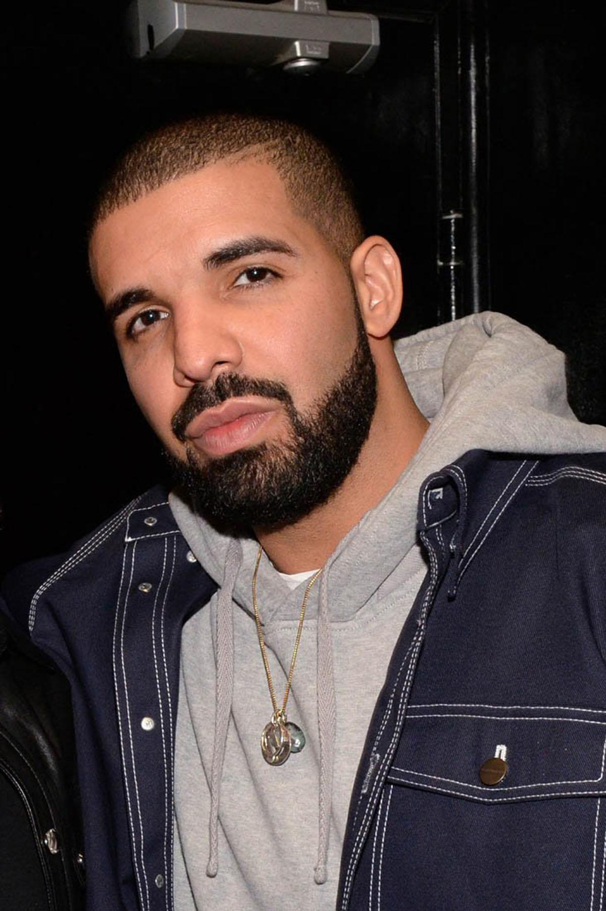 Drake settles rape allegation lawsuit against Instagram model