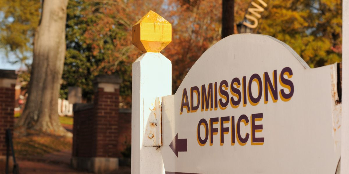 031619-national-admissions-scandal