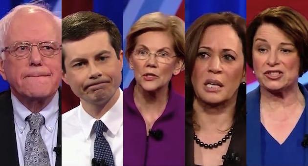 Democrats-1