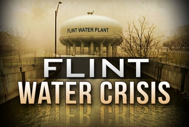 Flintwatercrisisnew