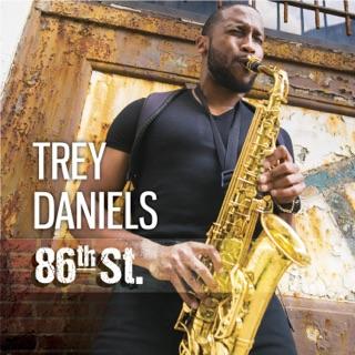Trey Daniels - 86th Street