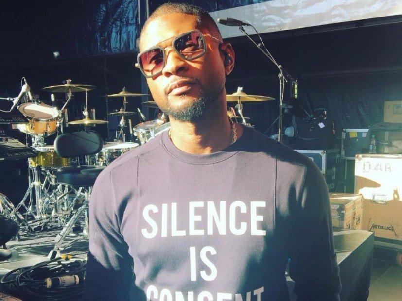 Usher1-827x620