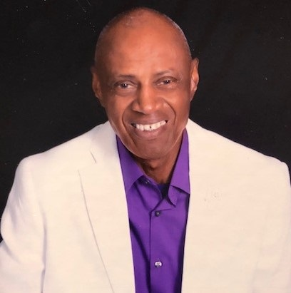 Willie Robinson, Jr.