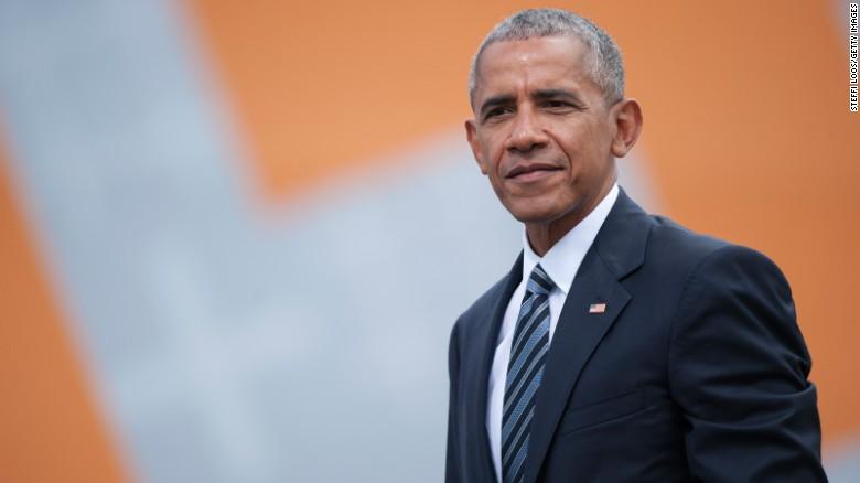170622210800-barack-obama-file-exlarge-169